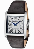 Replica Emporio Armani Super Slim Womens Wristwatch AR2009