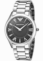 Replica Emporio Armani Super slim Womens Wristwatch AR2023