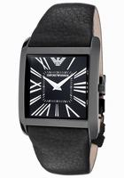 Replica Emporio Armani Super slim Womens Wristwatch AR2027
