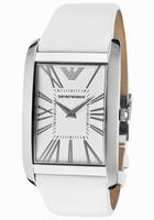 Replica Emporio Armani Super Slim Unisex Wristwatch AR2045