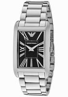 Replica Emporio Armani Super Slim Womens Wristwatch AR2054