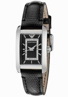 Replica Emporio Armani Classic Womens Wristwatch AR3173