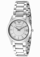 Replica Emporio Armani Classic Womens Wristwatch AR8021