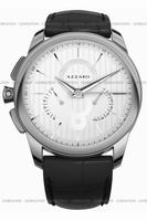 Replica Azzaro Legend Chronograph Mens Wristwatch AZ2060.13SB.000