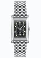 Replica Bedat & Co Bedat & Co. Mens Wristwatch B718.011.320