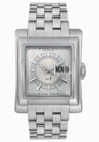 Replica Bedat & Co No 7 Mens Wristwatch B797.011.620