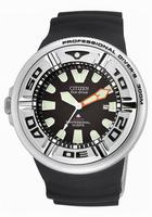 Replica Citizen Dive Watches Mens Wristwatch BJ8050-08E