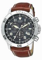 Replica Citizen Perpetual Calendar Mens Wristwatch BL5250-02L