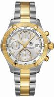 Replica Tag Heuer Aquaracer Automatic Mens Wristwatch CAF2120.BB0816