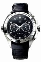 Replica Tag Heuer SLR for Mercedes Benz Limited Mens Wristwatch CAG2110.FC6209