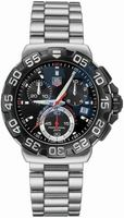 Replica Tag Heuer Formula 1 Mens Wristwatch CAH1110.BA0850