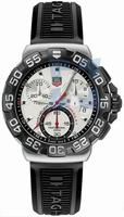Replica Tag Heuer Formula 1 Mens Wristwatch CAH1111.BT0714