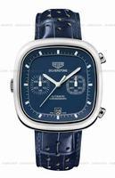 Replica Tag Heuer Silverstone Mens Wristwatch CAM2110.FC6258