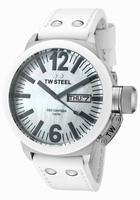 Replica TW Steel CEO Canteen Mens Wristwatch CE1037