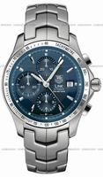 Replica Tag Heuer Link Automatic Chronograph Mens Wristwatch CJF2114.BA0594