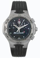 Replica Tag Heuer McLaren MP4-16 Mens Wristwatch CL1182.FT6002