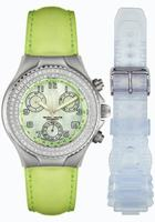 Replica Technomarine TechnoDiamond TM Ladies Wristwatch DTMS14
