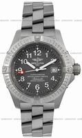 Replica Breitling Avenger Seawolf Mens Wristwatch E1737018.M509-133E