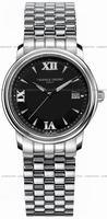 Replica Frederique Constant Persuasion Date Mens Wristwatch FC-240HB3P6B2