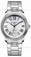 Replica Frederique Constant Persuasion Classic Mens Wristwatch FC-303M3P6B