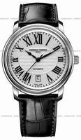 Replica Frederique Constant Persuasion Mens Wristwatch FC-303M4P6