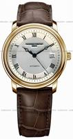 Replica Frederique Constant Classics Automatic Mens Wristwatch FC-303MC3P5
