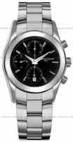 Replica Frederique Constant Index Automatic Mens Wristwatch FC-392B5B6B