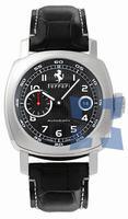Replica Panerai Ferrari Granturismo Mens Wristwatch FER00001