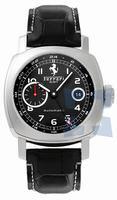 Replica Panerai Ferrari Granturismo GMT Mens Wristwatch FER00003