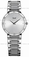Replica Piaget Dancer Mens Wristwatch G0A03331