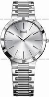 Replica Piaget Dancer Mens Wristwatch G0A31035
