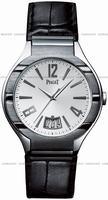 Replica Piaget Polo Mens Wristwatch G0A31040