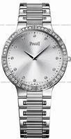 Replica Piaget Dancer Mens Wristwatch G0A31046