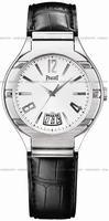 Replica Piaget Polo Mens Wristwatch G0A31139
