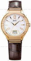 Replica Piaget Polo Mens Wristwatch G0A31149