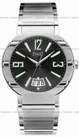 Replica Piaget Polo Mens Wristwatch G0A32028