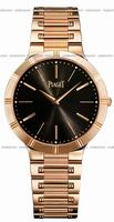 Replica Piaget Dancer Mens Wristwatch G0A32055