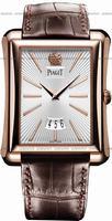 Replica Piaget Emperador Mens Wristwatch G0A32121