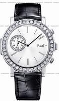 Replica Piaget Altiplano Double Jeu Mens Wristwatch G0A32150