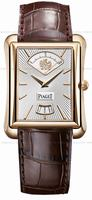 Replica Piaget Emperador Mens Wristwatch G0A33071