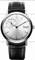 Replica Piaget Altiplano Ultra Thin Mens Wristwatch G0A33112