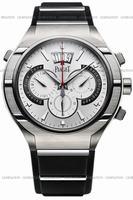 Replica Piaget Polo FortyFive Chronograph Mens Wristwatch G0A34001