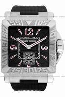 Replica Roger Dubuis Aqua Mare Mens Wristwatch GA38-14-9-9.13C