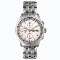 Replica JACQUES LEMANS JACQUES LEMANS Mens Wristwatch GU148E
