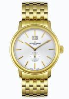 Replica JACQUES LEMANS Baca Ladies Wristwatch GU178F