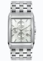 Replica JACQUES LEMANS Sigma Mens Wristwatch GU187D