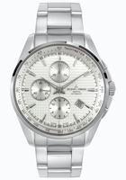 Replica JACQUES LEMANS Tempora Mens Wristwatch GU189D