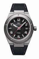 Replica IWC Ingenieur Automatic AMG Mens Wristwatch IW322703