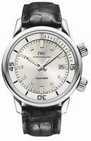 Replica IWC Vintage Aquatimer Mens Wristwatch IW323105