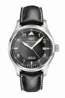 Replica IWC Spitfire Mark XV Mens Wristwatch IW325311